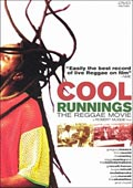 Cool Runnings: The Reggae Movie