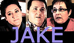 Casey Graham:  Jake